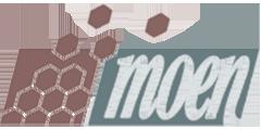 Ole Moen – Din økonomipartner